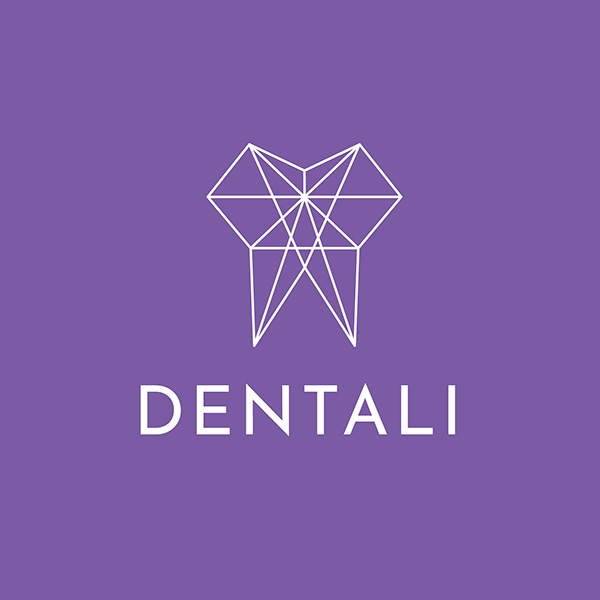 Dentali behandling Dentali Implantat